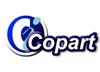 copart auction